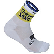 Sportful Tinkoff-Saxo Race Socks 2014